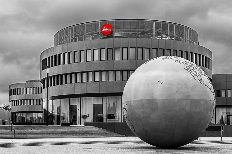 Photokina 2016 @ Messe Köln | Köln | Nordrhein-Westfalen | Deutschland